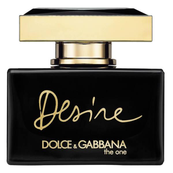 Дамски Парфюм - Dolce & Gabbana The One Desire EDP 75мл